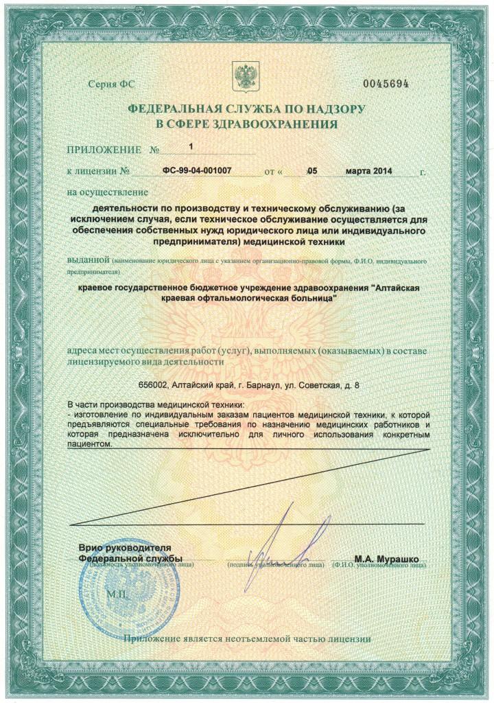 Лицензия_КЛККЗ_3