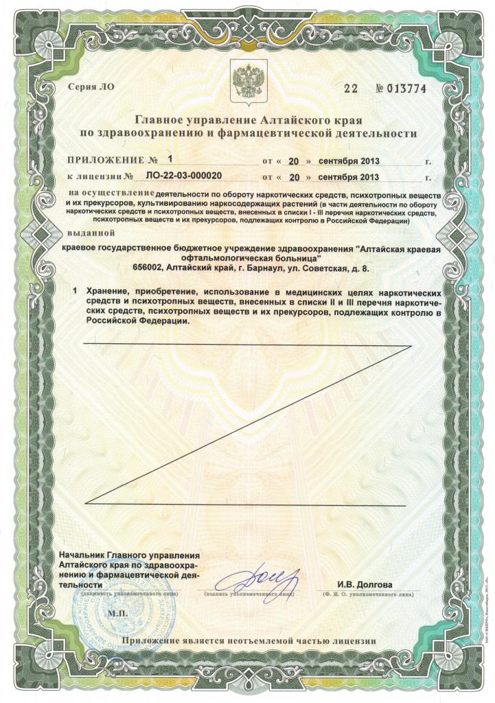 Лицензия_наркотики_3