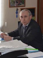 Репин Александр Леонидович